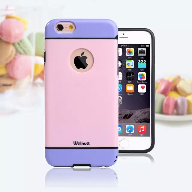 buy cheap iphone 6 cheap sell for iphone 6 plastic phone 13706