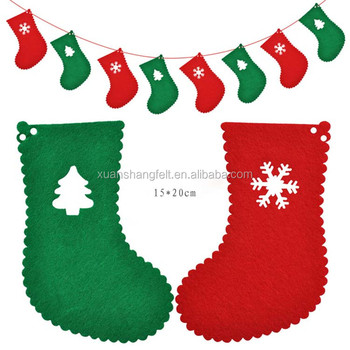 new handwork diy christmas socks decoration wholesale market - Christmas Socks Decoration