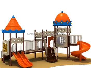 Mobili Per Bambini Usati : Scuola materna scuola mobili giardino giochi per bambini buy