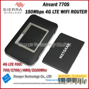 Mobile Router 1700 2100mhz, Mobile Router 1700 2100mhz