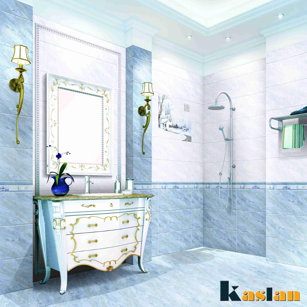 Wall Tiles Philippines, Wall Tiles Philippines Suppliers and ...