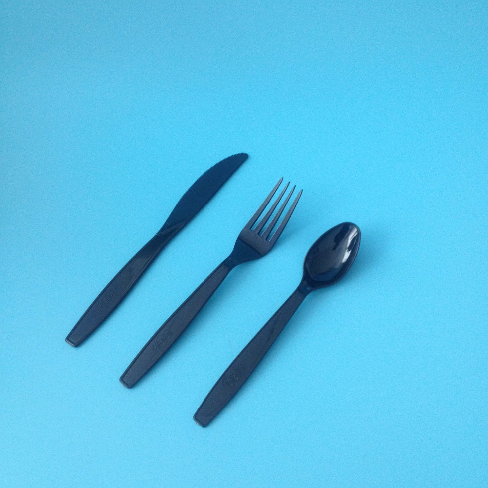 Kitchen Fork, Kitchen Fork Suppliers and Manufacturers at Alibaba.com