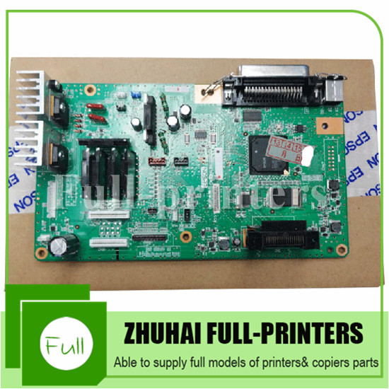 Main Board For Epson LO-1900K2H LQ-1900KIIH, High Quality for Epson Printer Spares