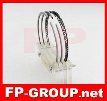 Engine Parts 11 25 7 577 586 Piston Ring N54b30