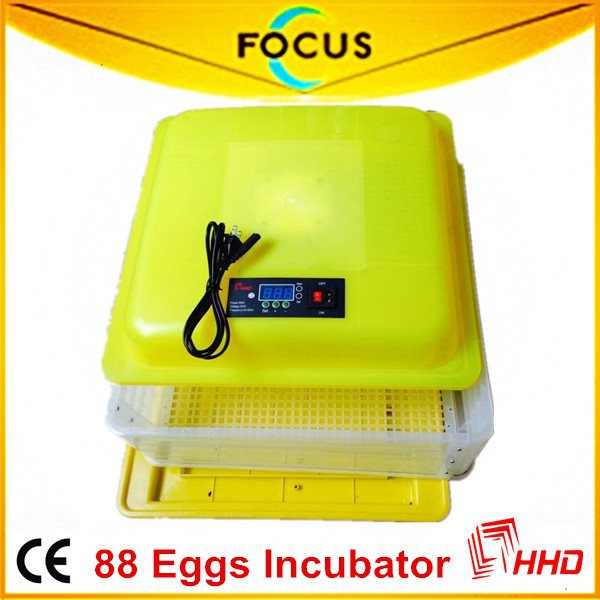 HHD Hot selling incubator CE approved automatic cheap new design best toys for 2015 christmas <strong>gift</strong>