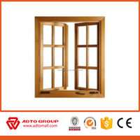 Aluminum franch window and steel window grills desigh photo and tata steel window grill design