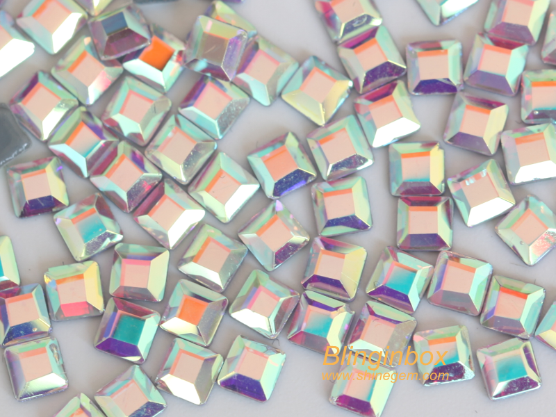 hot fix rhinestone (3).png