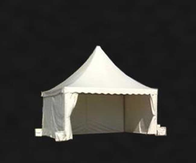Factory Price Modern giant 15x20 meter party wedding tent hot sale