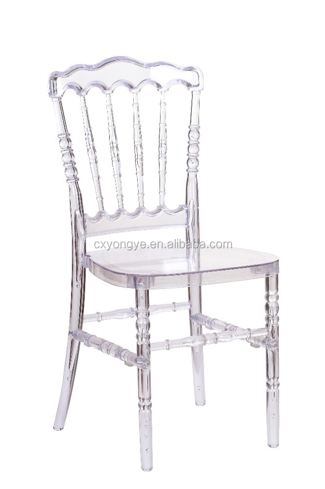 grossiste chaises en plastique pour restaurant acheter les meilleurs chaises en plastique pour. Black Bedroom Furniture Sets. Home Design Ideas
