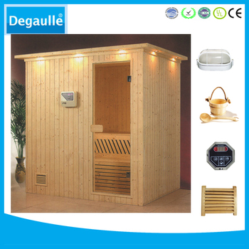 Fine Family Sauna Bath Home Steam Sauna Room Electric Heater Sauna Buy Sauna Room Home Steam Sauna Room Sauna Room Product On Alibaba Com Complete Home Design Collection Epsylindsey Bellcom