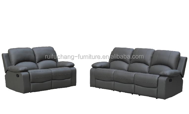 Cheers Sofa Recliner China