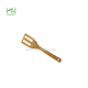 high quality Wooden and Bamboo Spoon, Kitchenware