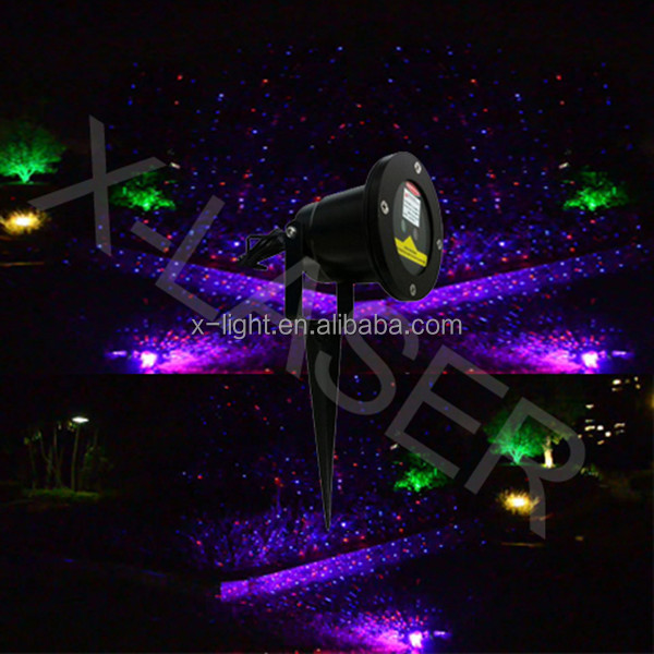 Christmas Special Effects Laser Lights,Led Christmas Tree Light ...