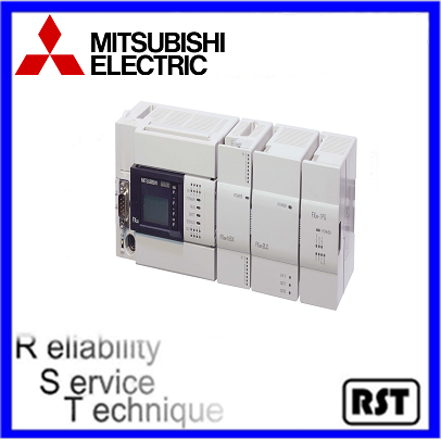 reliable diagnostics for industrial environment plc based control system