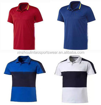 Free shipping to Italy spain polo t-shirt 2016 2017 thailand quality  National football 78cd8151e