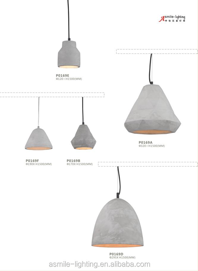 Designed Cute Mushroom Copper Table Lamp With Light Munufacture ...