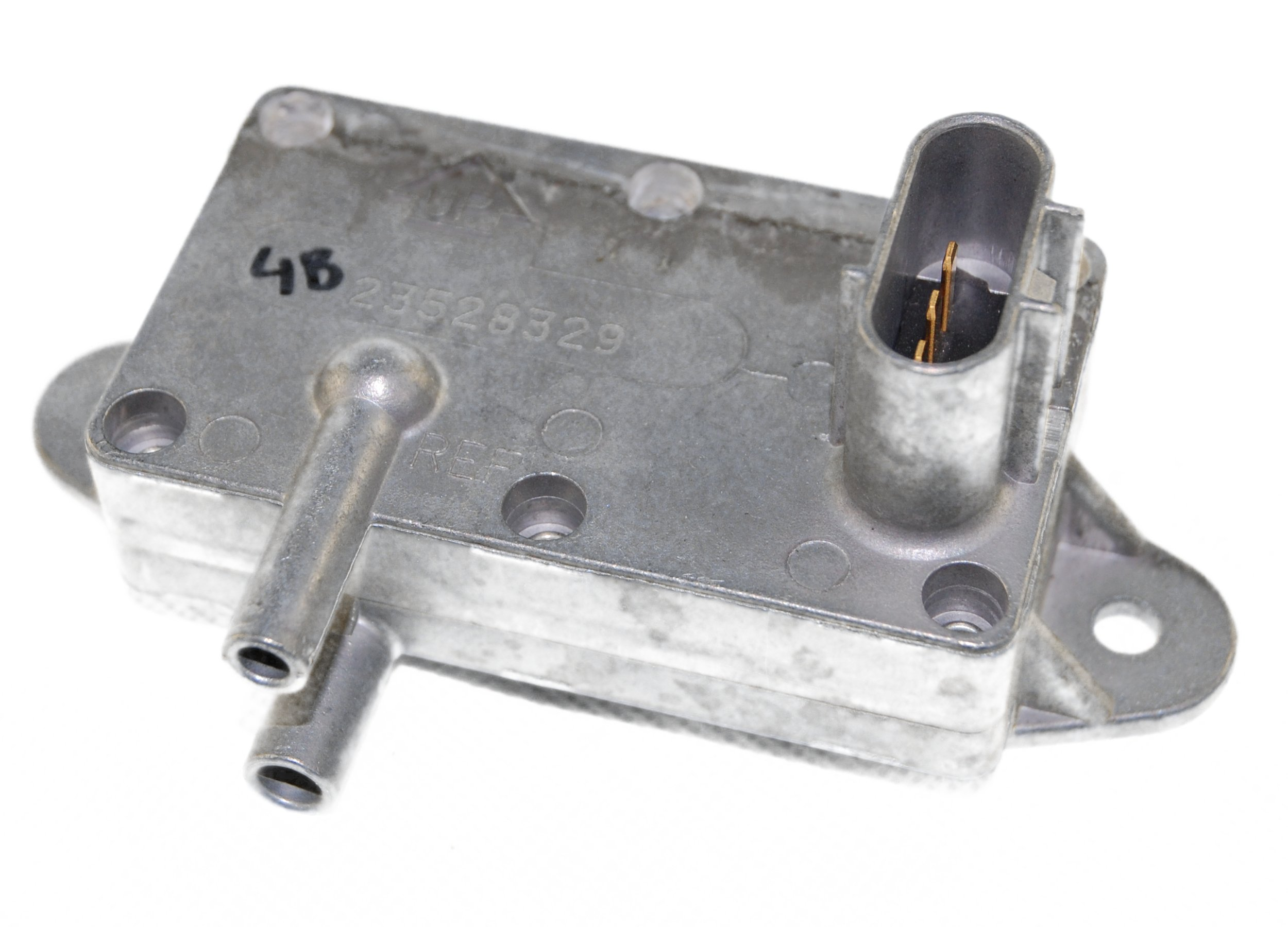 Cheap Detroit Diesel 671 Tib Find Deals On Freightliner Fuel Filter Wrench Get Quotations 23528329 Delta Pressure Sensor