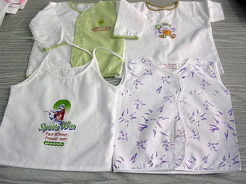 baby new clothes - Kids Clothes Zone