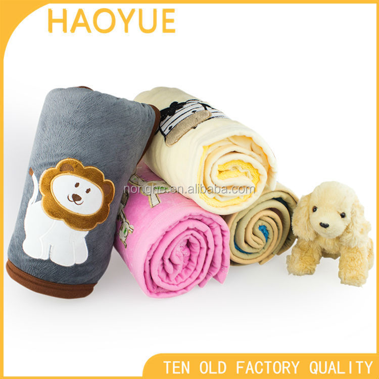 super soft towel blankets for the fancy bed covers