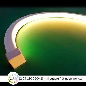 Ip68 mini square led light strip waterproof 12v 24v 110v 220v flat ip68 mini square led light strip waterproof 12v 24v 110v 220v flat led neon flex aloadofball Choice Image