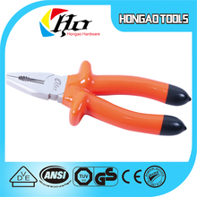 Pressure Resistance Wire Clamp/wire-cutter/wire stripping pliers