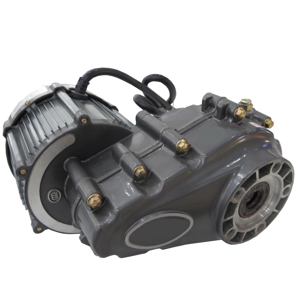 motor 3 kw - ms132s1 2 three phase electric motor 5 5kw buy