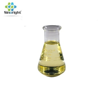 Pharma grade Vitamin E Oil 98% / dl-Alpha-Tocopheryl Acetate 98% Oil