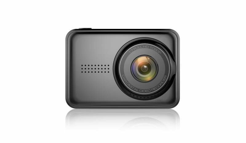 Car DVR camera wdr 1080p manual car camera hd dvr fhd