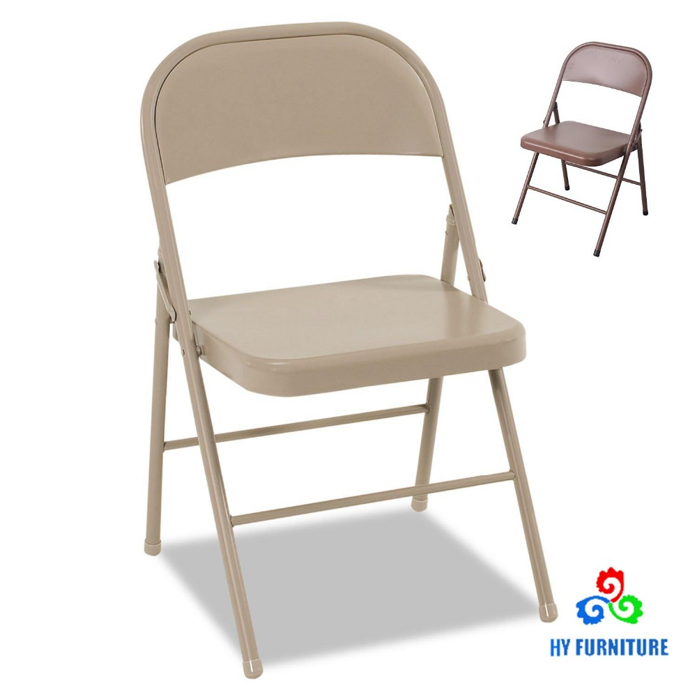 Metal Chair, Metal Chair Suppliers And Manufacturers At Alibaba.com