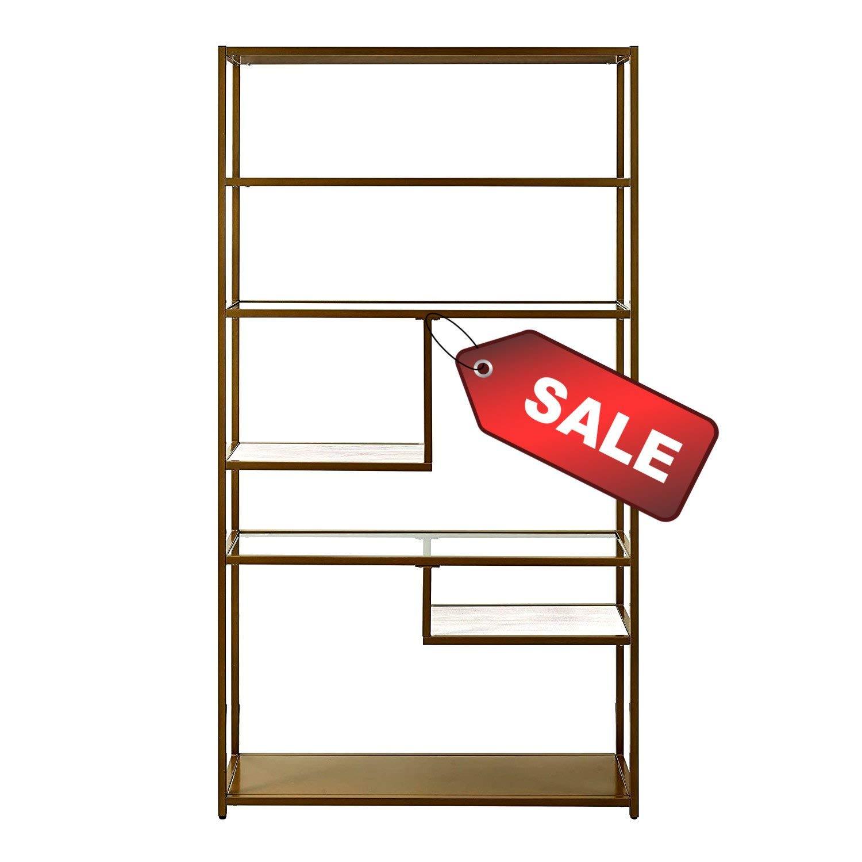 Cheap Metal Free Standing Shelves, find Metal Free Standing Shelves ...