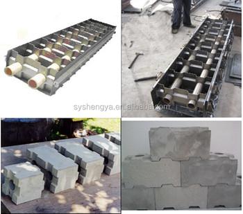 High Quality Cheap Concrete Molds For Sale,Clc Mould Making Machine - Buy  Cheap Concrete Molds,Concrete Molds For Sale,Clc Mould Making Machine