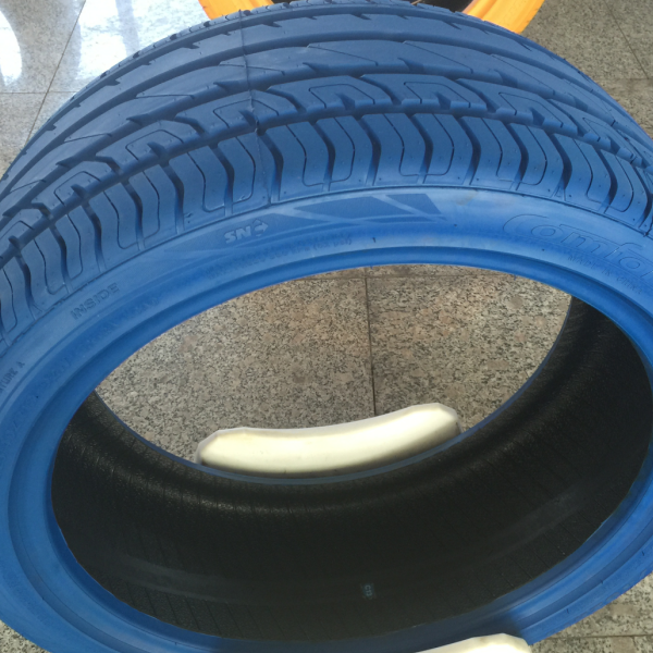 Place That Buy Cars >> Colored Car Tires - Buy Colored Car Tires Product on ...