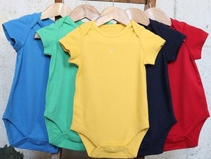 Factory Price cute baby clothes bangladesh