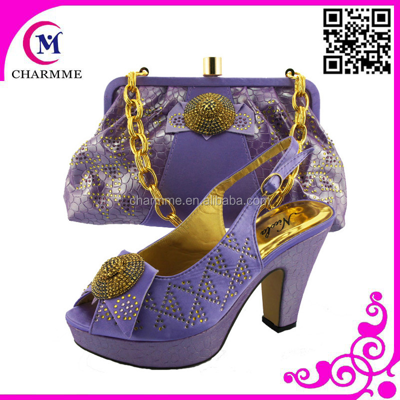 343 lilac leather bags and with to match matching italian and for CSB bags shoes bags matching shoes and shoes nrYznA