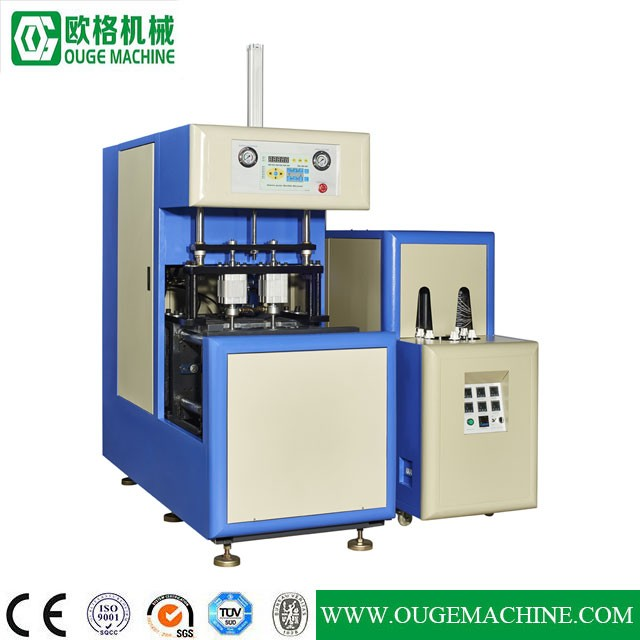 Pet Preform Mould / Plastic Injection Molding Machine For Bottle,Cap - Buy  Small Injection Moulding Machine,Hydraulic Core Pulling Injection