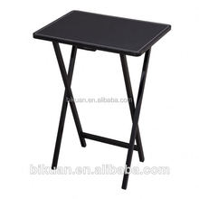 Lowes Folding Tables, Lowes Folding Tables Suppliers And Manufacturers At  Alibaba.com