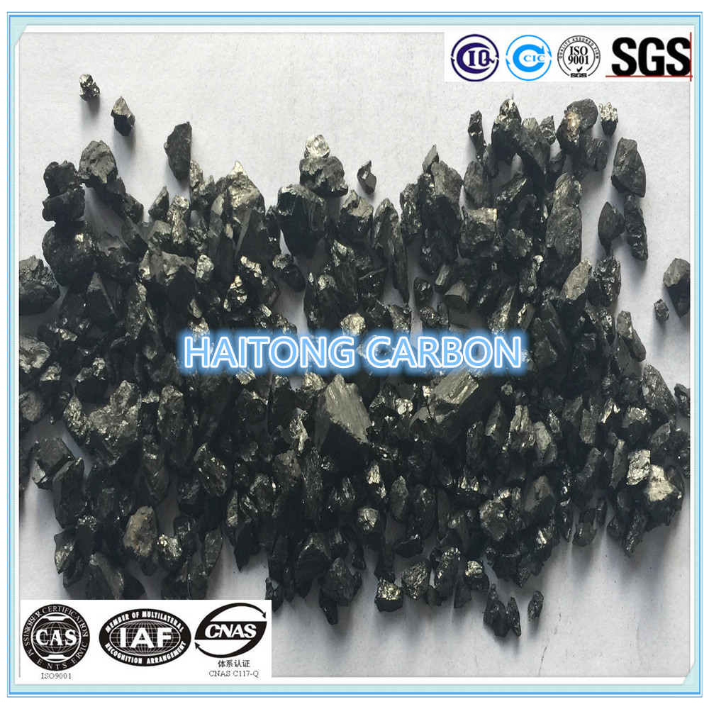 90-95% <strong>carbon</strong> additivve