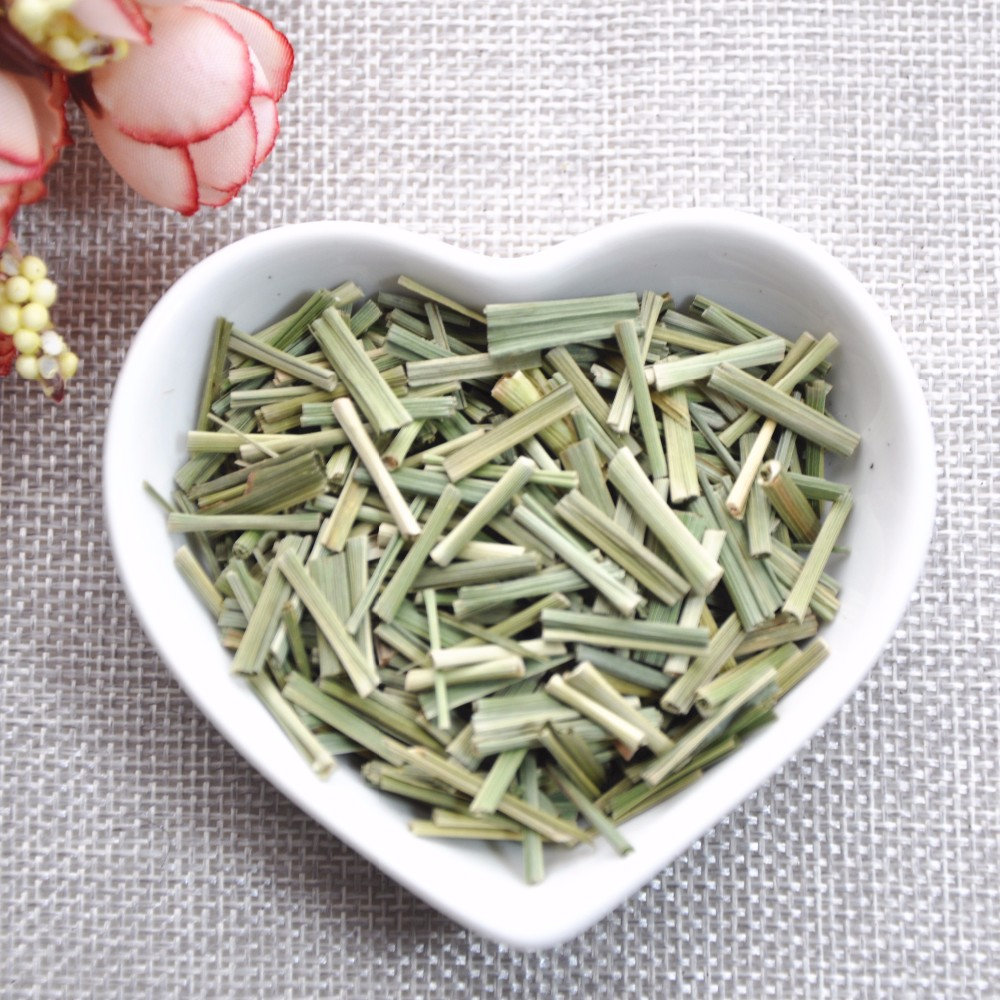 Pu gng ying Best price fresh dried whole dandelion leaf without flower