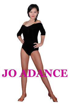 Latin Dance Exercise Tights Dance Leotards Women Leotards