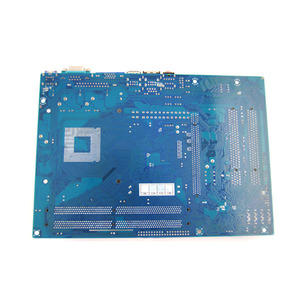Intel 965 Motherboard Price, Wholesale & Suppliers - Alibaba