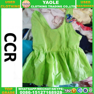 used clothes in houston for sale qatar used clothing for children