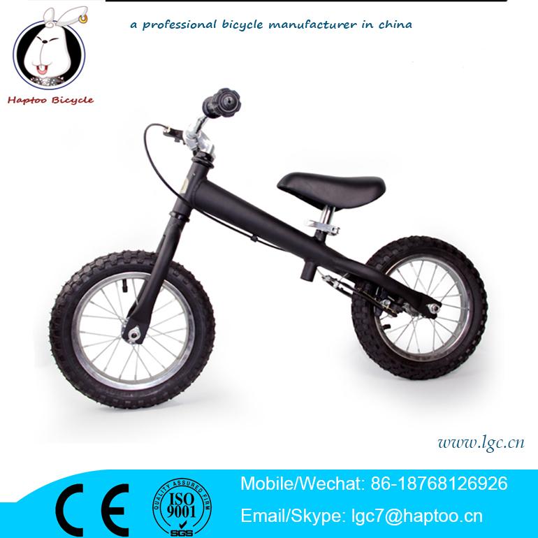 Finden Sie Hohe Qualität Sonne Über Fahrrad Hersteller und Sonne ...