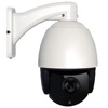 1080P 2Mega Pixel 2mp full hd 30x network ir ptz dome dahua sd6c230s hn ip security camera for CCTV security