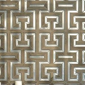 Mosaic art for deco stone wall tile mosaic marble mosaic floor medallion