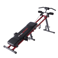Total Gym Suppliers And Manufacturers At Alibaba