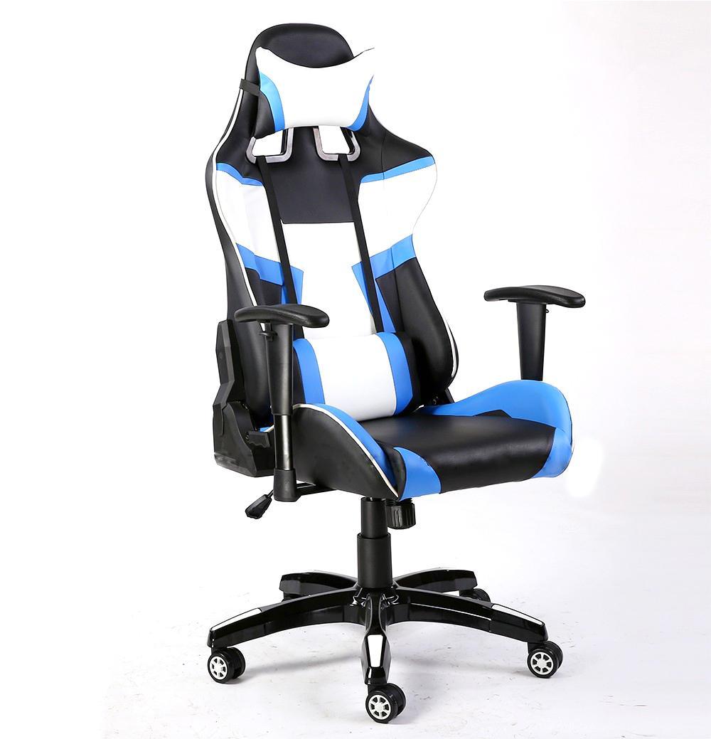 Venta al por mayor sillas altas de oficinas-Compre online los ...