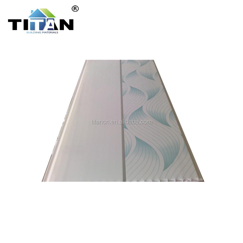 Pvc exterior ceiling panels pvc exterior ceiling panels suppliers pvc exterior ceiling panels pvc exterior ceiling panels suppliers and manufacturers at alibaba dailygadgetfo Choice Image