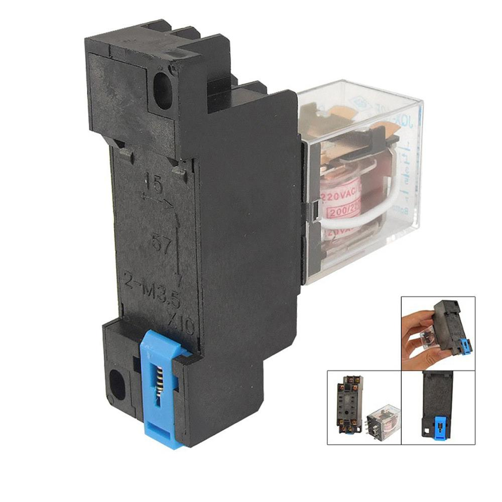 Cheap Jqx F Relay V Find Jqx F Relay V Deals On Line At - Dpdt relay buy