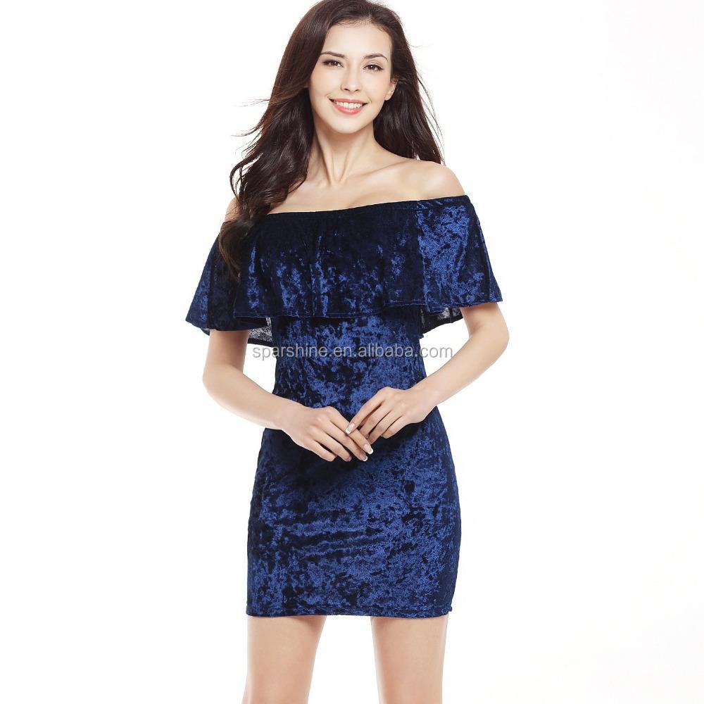 Robe Africaine Moderne >> Grossiste modele robe africaine-Acheter les meilleurs modele robe africaine lots de la Chine ...
