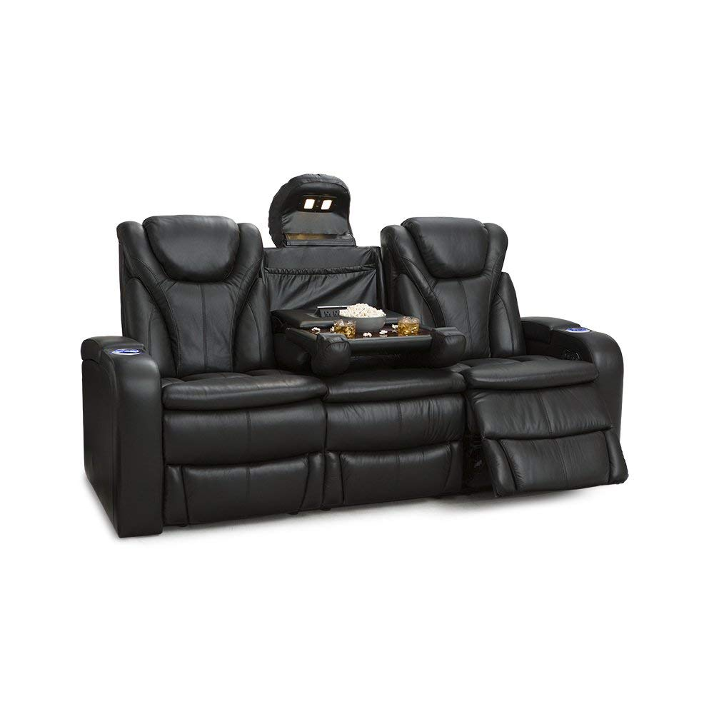 Incredible Cheap Barcalounger Leather Sofa Find Barcalounger Leather Ocoug Best Dining Table And Chair Ideas Images Ocougorg